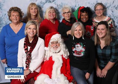 2019-1207 CBG Santa