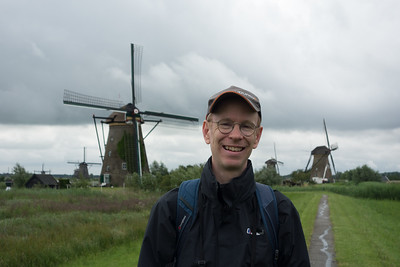 Dutch Delights
