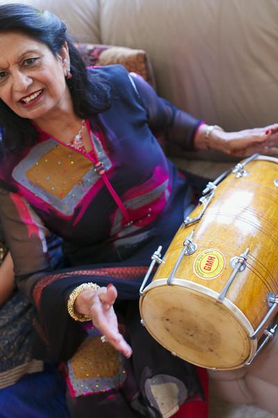 Le Cape Weddings - Indian Wedding - Day One Mehndi - Megan and Karthik  DIII  165.jpg