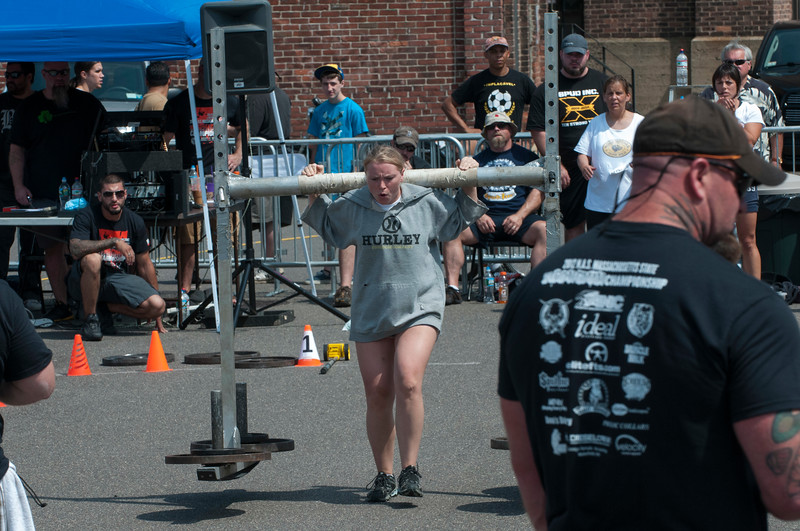 TPS Strongman 2012_ERF7585.jpg