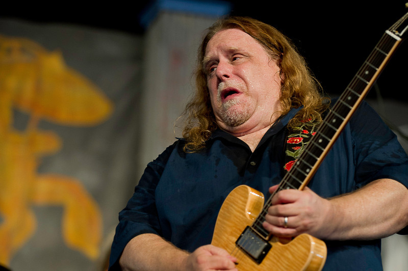 The Warren Haynes Band-121.jpg