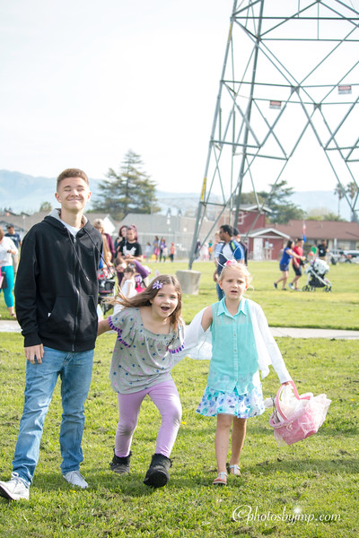 Community Easter Egg Hunt Montague Park Santa Clara_20180331_0067.jpg