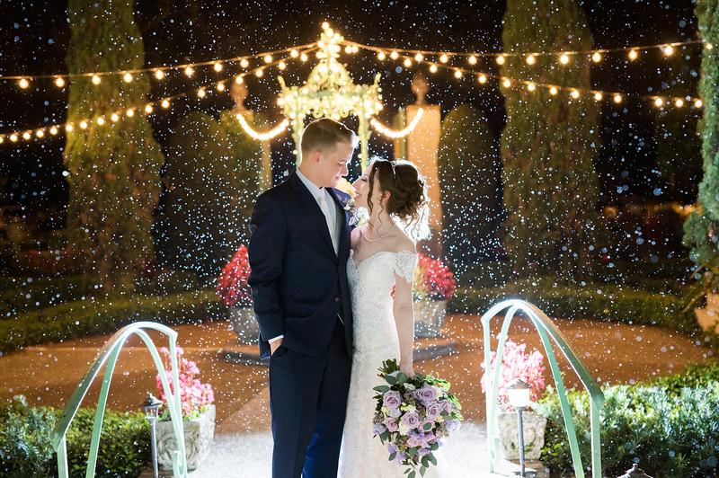 TylerandSarah_Wedding-1445.jpg
