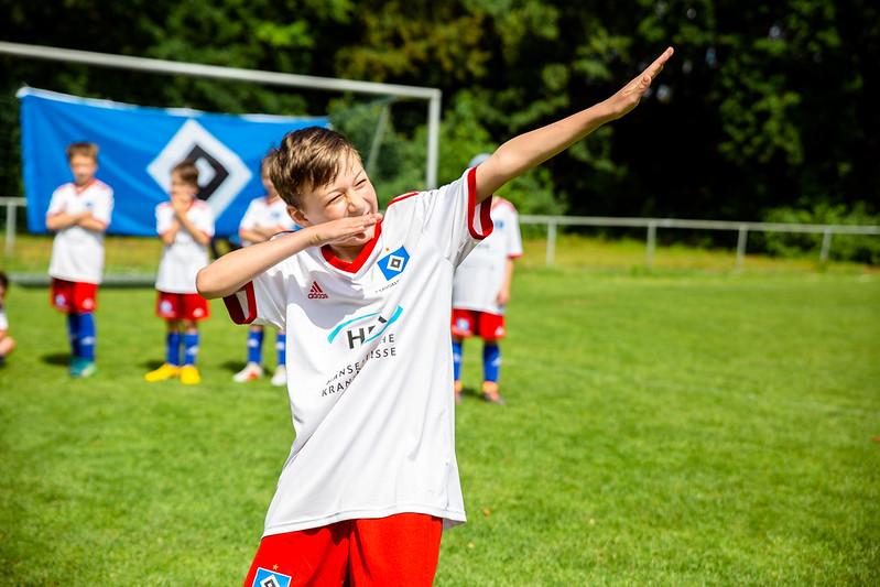 wochenendcamp-fleestedt-090619---f-48_48042336742_o.jpg