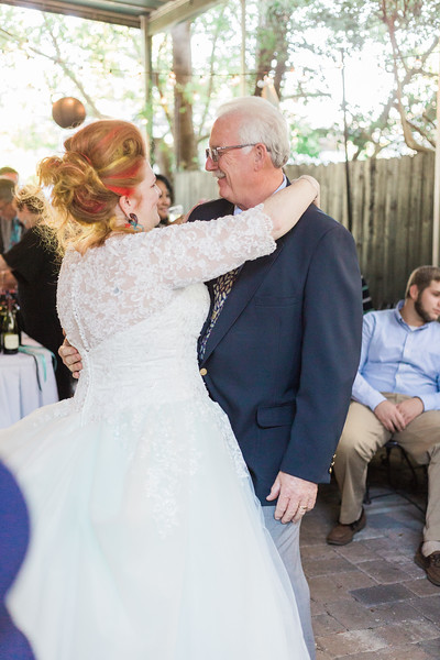 ELP1022 Stephanie & Brian Jacksonville wedding 2366.jpg