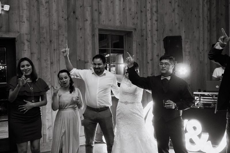 Kaitlin_and_Linden_Wedding_Reception-295.jpg