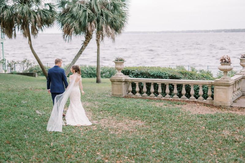 TylerandSarah_Wedding-961.jpg