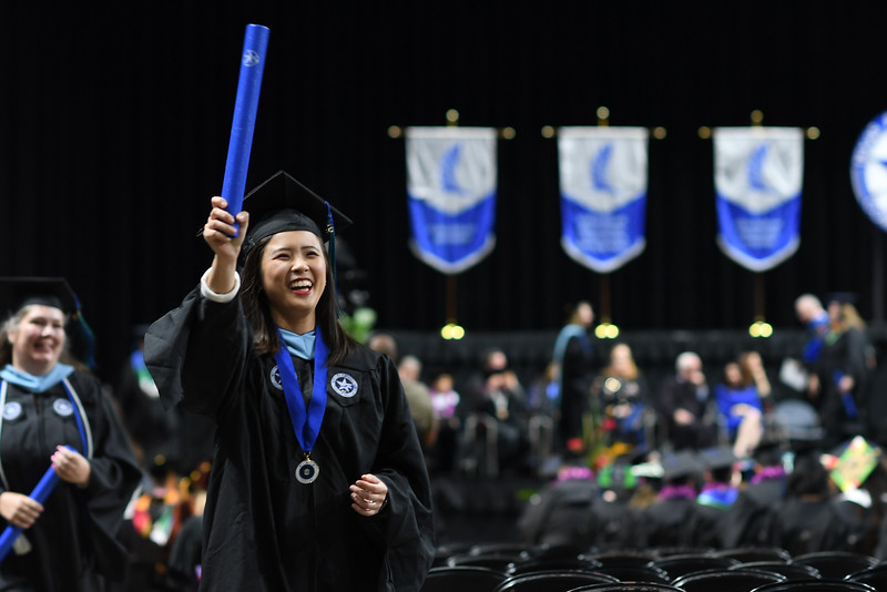2019_0511-SpringCommencement-LowREs-0554.jpg