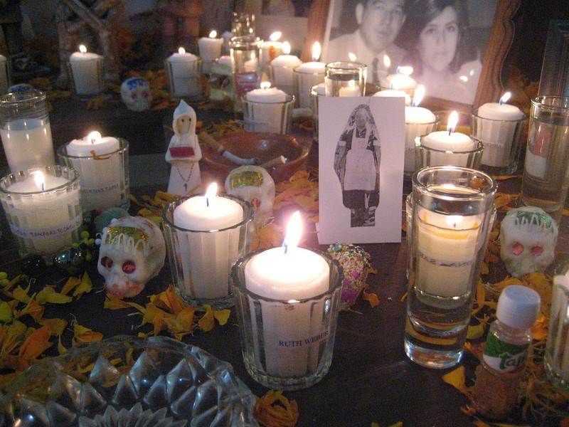 2008.11 Dia de los Muertos 086.jpg