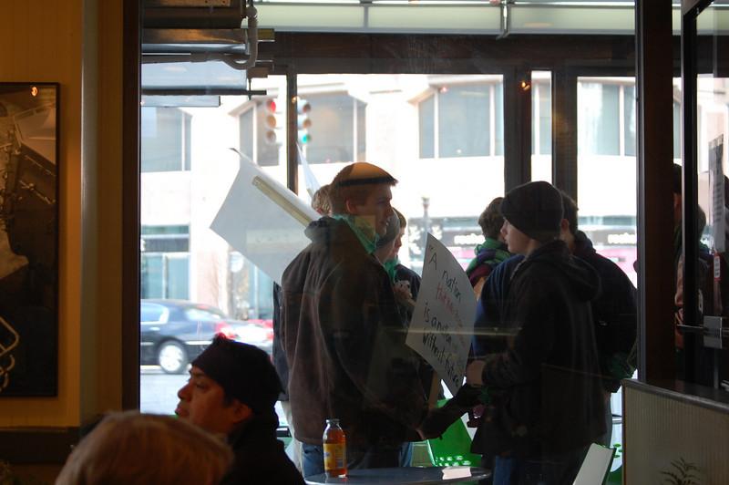 Northridge March for Life 2011 (18).JPG