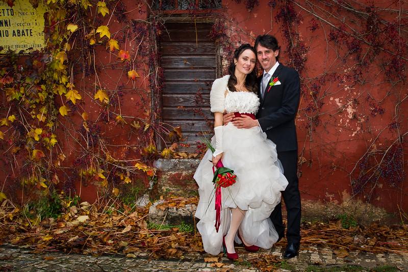 Wedding - R. and M.-27.jpg