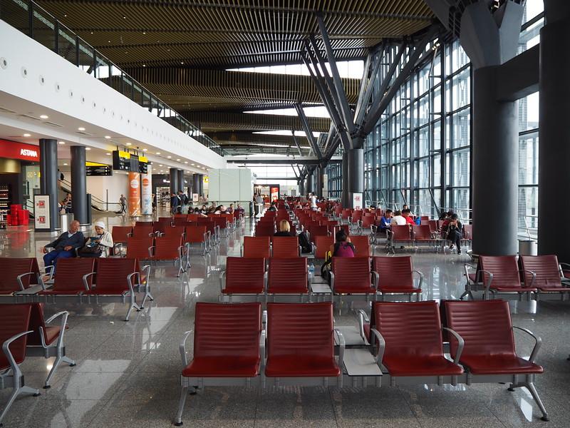 P7220009-departure-lounge.JPG