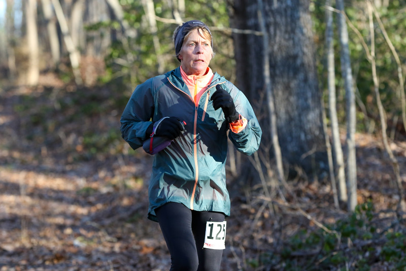 2020 Holiday Lake 50K 286.jpg