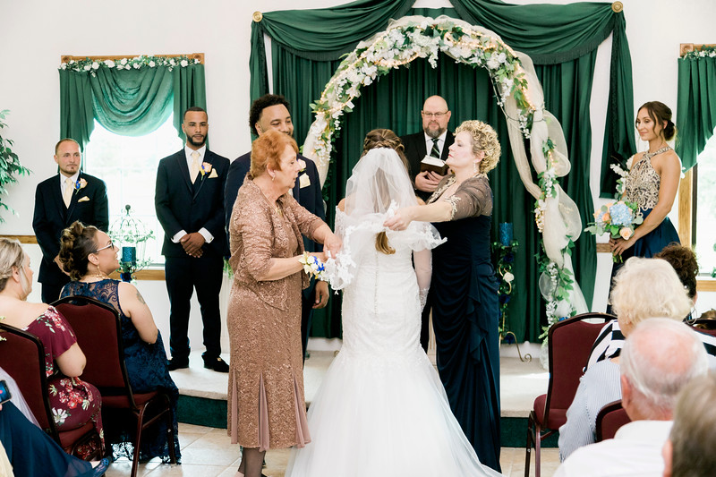 melissa-kendall-beauty-and-the-beast-wedding-2019-intrigue-photography-0123.jpg