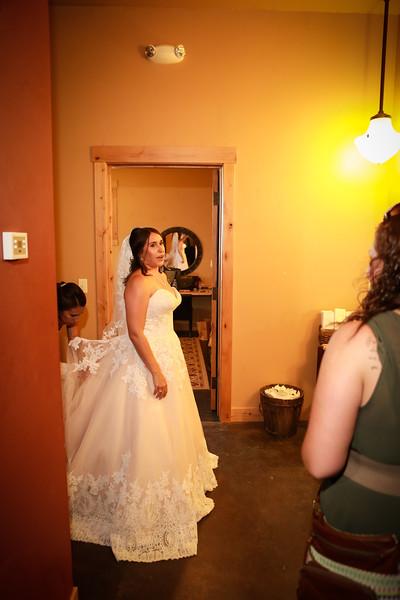 Pre Wedding Prep-164.jpg