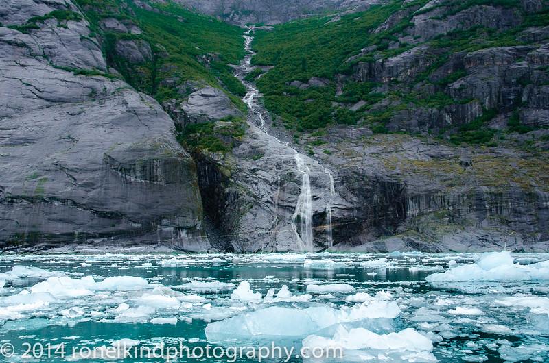 Glaciers-0200.jpg