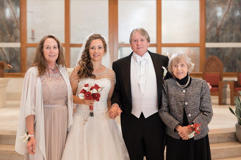 Houston Wedding Photography ~ Janislene and Floyd-1371.jpg