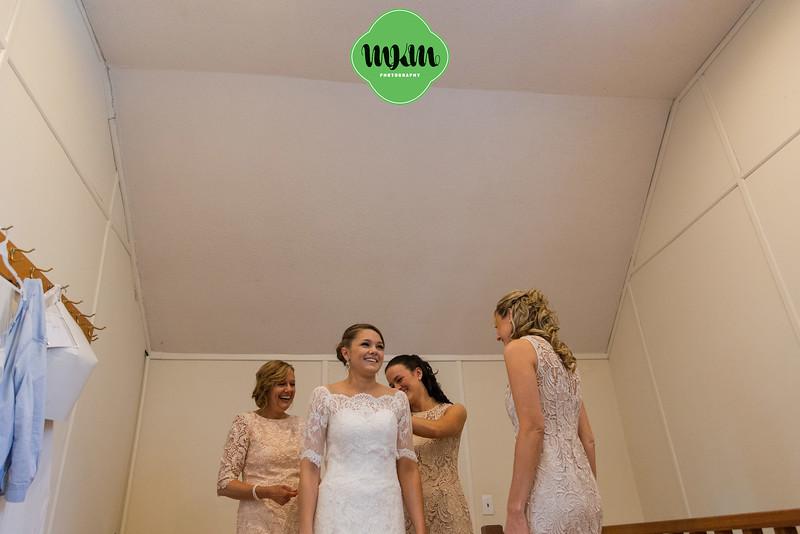 dunlap-wedding-49.jpg