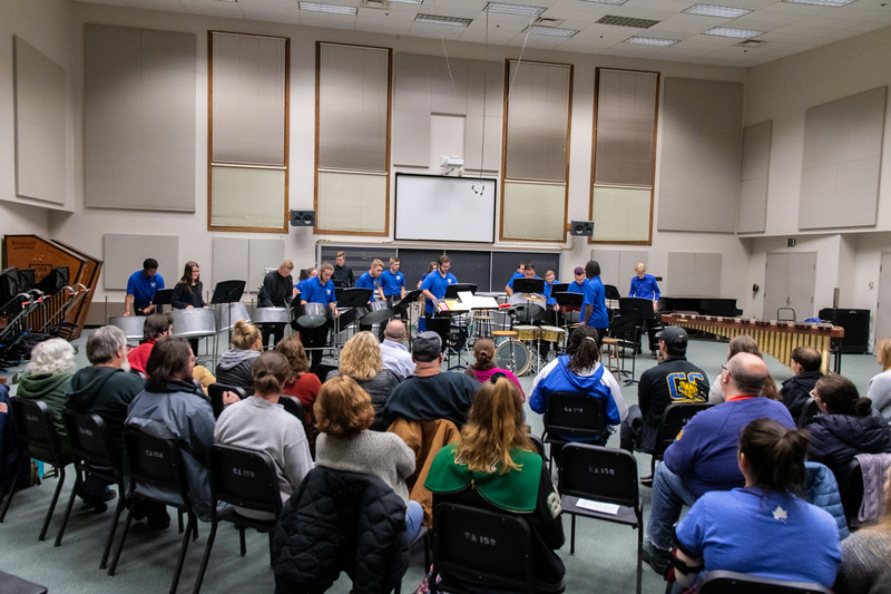 15 November 2019 Steel Drum Ensemble-5328.jpg