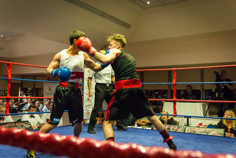 -Boxing Event March 5 2016Boxing Event March 5 2016-18440844.jpg
