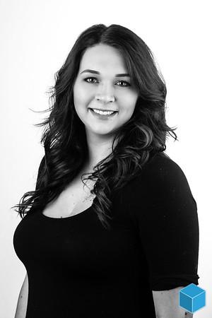 Kendall Alaina Hollyn