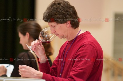 Passion for Pinot 2010