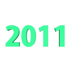 2011 Litters