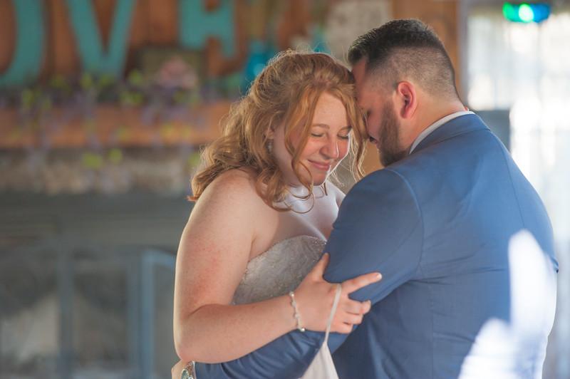 Kupka wedding photos-917.jpg