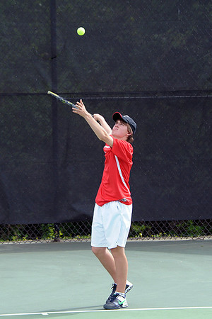 STSEBS SELECT TENNIS 5.15.2010