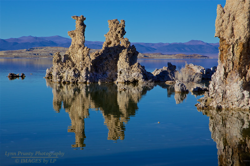 ML-191031-0007 At one point in time these tufa were all under water
