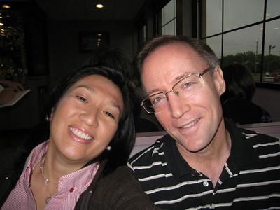 2010-05-18 Jeff and Gerri