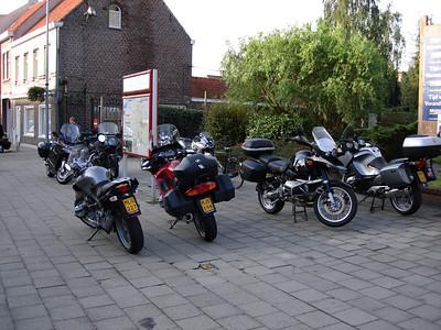 08-10-06 De Zeeuw van Vlaanderen (Bart De Groeve alias Iron Gonzo)
