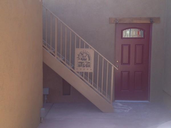 Staircase-webb3.jpg