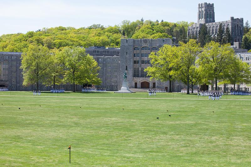 West Point Class Reunion 2012-4541.jpg