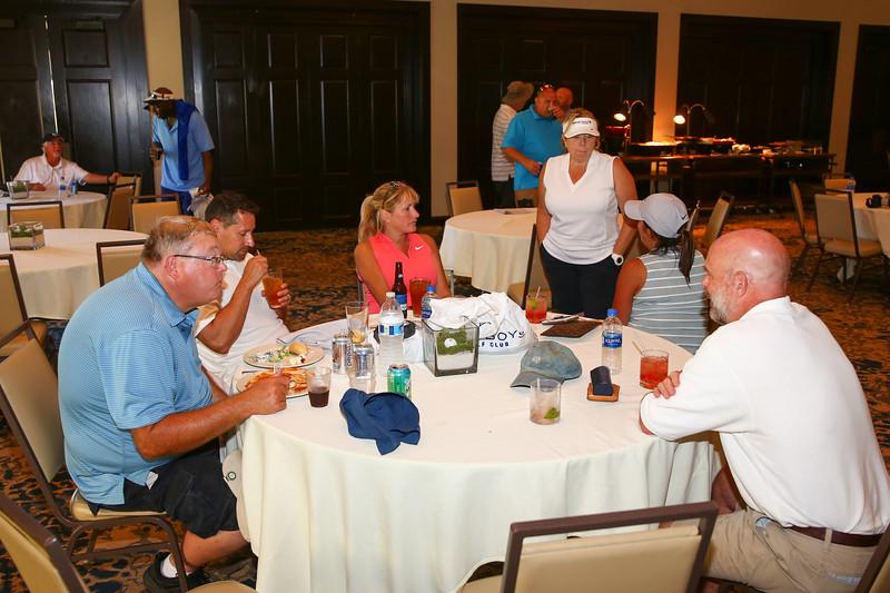Golf Awards 141219.jpg