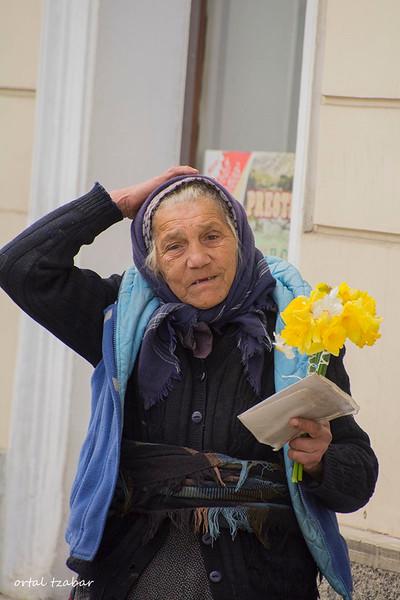 old lady1.jpg