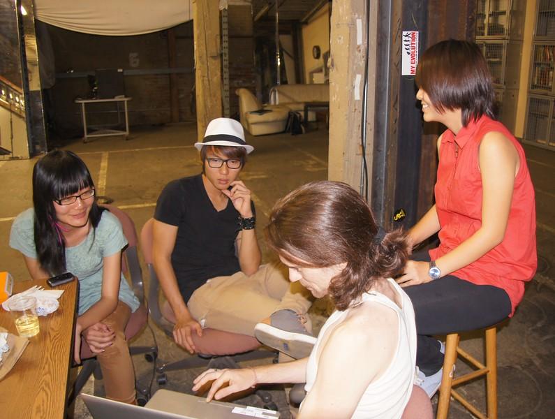 2011-10-13_Nadya-ChengYi_GoodBye_05.JPG