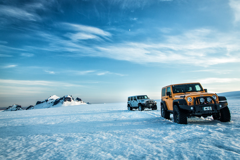 reykjavik_iceland-7799-Edit.jpg