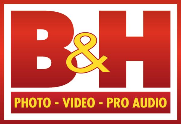 B&H Logo.png