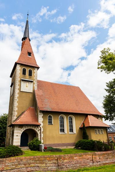 Churches-Germany-Brandenburg-LennewitzKirche-2015-07-30-_K6A4733-Danapix.jpg