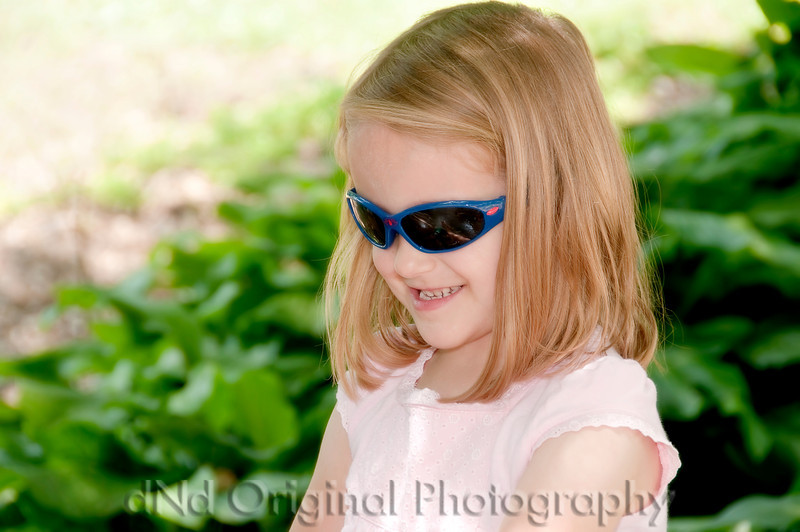 64 Brielle June 6-7 2011.jpg