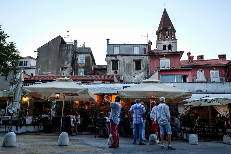 Zadar_Croatia_20150703_0031.jpg