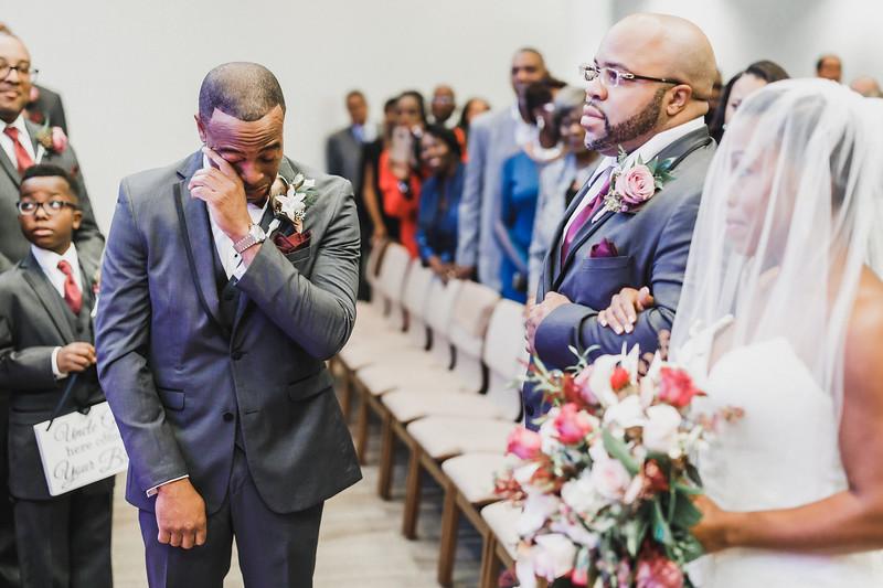 Briana-Gene-Wedding-Franchescos-Rockford-Illinois-November-2-2019-130.jpg