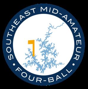 2019 Southeast Mid-Amateur Four-Ball
