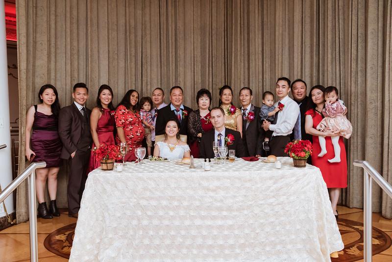 Wedding Full gallery M&J-449.jpg