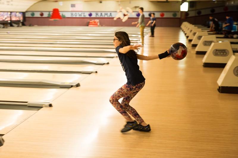 Maddie bowling-9496.jpg