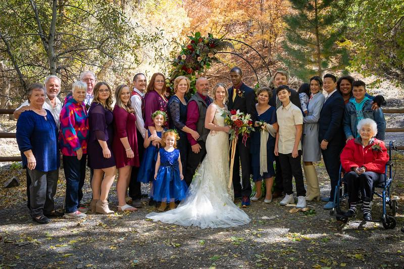 Miller Wedding Round 2-5.jpg