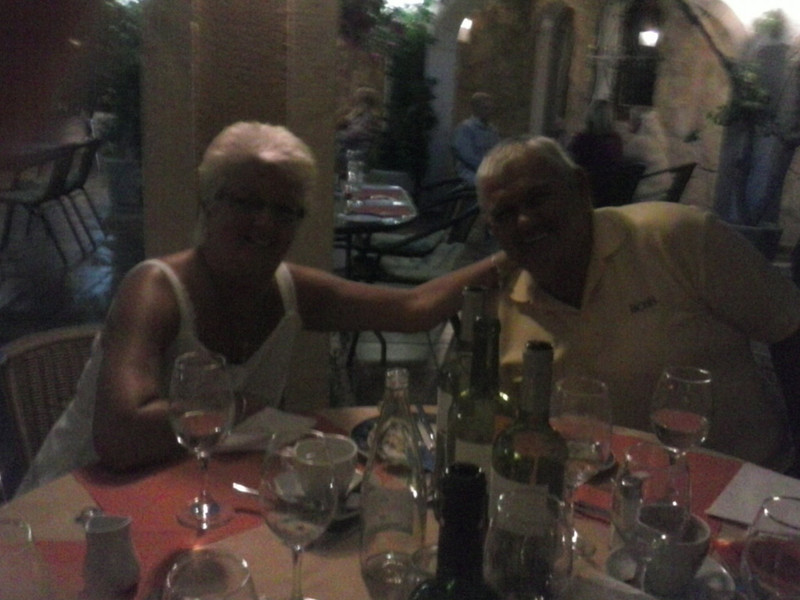 Holiday in Spain with the girls June 2013 095.jpg