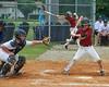 JPG Photo Events - Little League Baseball -_D4A9976