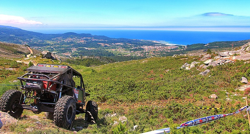 Xtrem Challenge Portugal 2018 (16).jpg